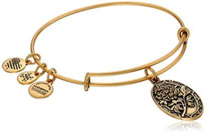 Alex-and-Ani-Because-I-love-you-Mom-II-Expandable-Rafaelian-Bracelet