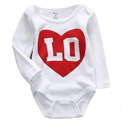 Infant-Baby-Boy-Girl-LOVE-Heart-Print-Long-Sleeve-Romper-Onesie-Bodysuit6-9months-LO-pattern