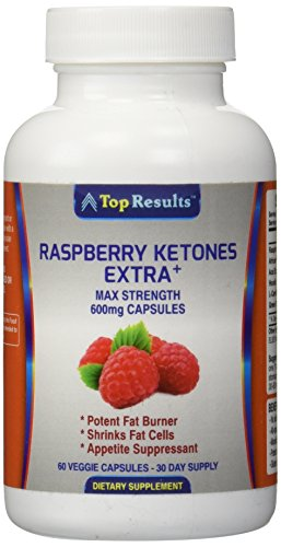 2 capsules per serving of 600 mg capsules. Pure Raspberry Ketones 500mg PLUS + African Mango Extract, Acai Berry Extract, Hoodia Gordonii, L-Carnitine and Green Tea Extract per day. Proven to be more effective than just Keytones alone - A powerful natural fat burner. This WILL burn your fat, Cleanse your system and Provide a weight loss premium solution with no side effects . 30 Day Supply - GUARANTEED.