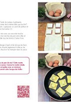 Telecharger Livre Chefclub Editions L Apero La Bible De