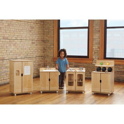 4-Pc-Play-Kitchen-Set