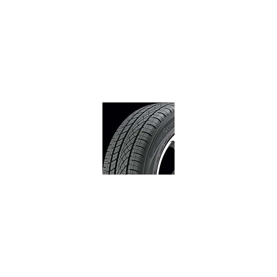 bridgestone car truck tires auto parts and vehicles 1 new 235 55 18 bridgestone turanza serenity plus 55r r18 tire