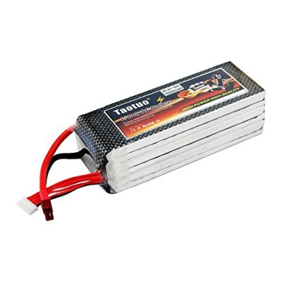 Taotuo-T-Plug-222V-10000mAh-6S-30C-RC-Lithium-Polymer-Battery-for-RC-Truck-Aircraft-Boat-Helicopter