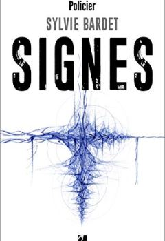 Livres Couvertures de Signes