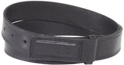 Dickies-Mens-No-Scratch-Mechanic-Belt