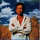 田園 KOJI TAMAKI / 玉置浩二, 須藤晃, 星勝, 藤井丈司 (その他) (CD - 1998)