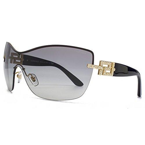 Versace Sonnenbrille (VE2156B)