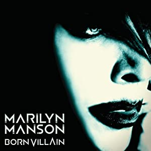 Born Villain