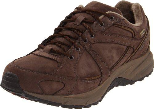 Buy Mens Merrell Leather Meridian Waterproof Hiking Shoe Espresso Size 12