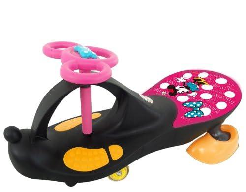 ラングスジャパン(RANGS) ミニーマウス ラングスバランスカー