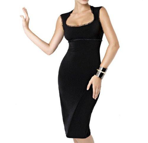 g nstige kleider abendkleider g nstige kleider abendkleider reduzierte abendkleider 40. Black Bedroom Furniture Sets. Home Design Ideas
