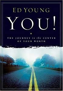 "Cover of ""YOU!"""