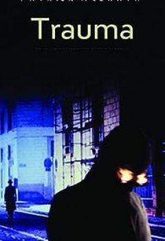 Livres Couvertures de Trauma