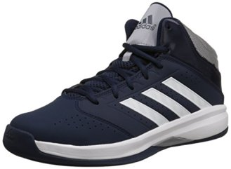 Best Outdoor Basketball Shoes Reviews - Buyer's Guide of 2017