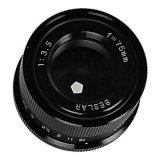 Beseler-75mm-f35-Beslar-Enlarging-Lens-for-Medium-Format-Negatives