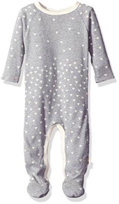 Burts-Bees-Baby-Girls-Busy-Organic-Union-Suit