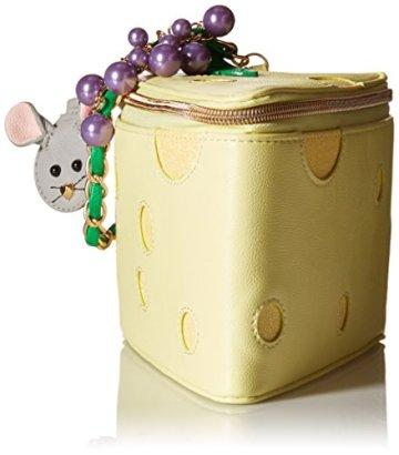 Betsey-Johnson-in-Queso-Emergency-Wristlet-Handbag