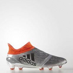 Adidas-X-16-Purechaos-Firm-Ground-Cleats