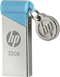by HP176%Sales Rank in Computers & Accessories: 191 (was 529 yesterday)(4581)Buy: Rs. 1,100.00Rs. 1,044.002 used & newfromRs. 1,044.00