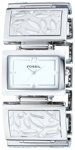 FOSSIL Damenarmbanduhr F2 Ladies Dress ES1754