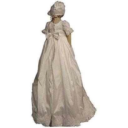 Fenghuavip-Stylish-Long-White-Infant-Christening-Dresses-for-Baby-Girls-12-18-Months
