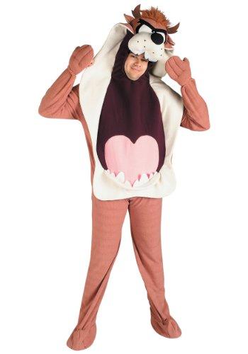 Looney Tunes Costumes