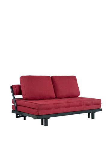 Astounding Abbyson Living Convertible Sofa Bed Maya Convertible Sofa Bralicious Painted Fabric Chair Ideas Braliciousco