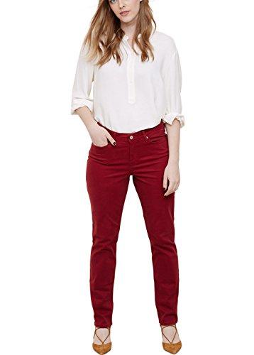 VIOLETA (Plus Size) – Slim jeans Jeans Slim julia