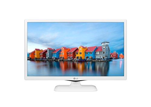 LG Electronics 24LF4520-WU 24-Inch LED TV (2015 Model)
