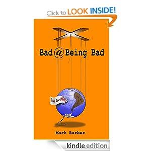 Bad At Being Bad