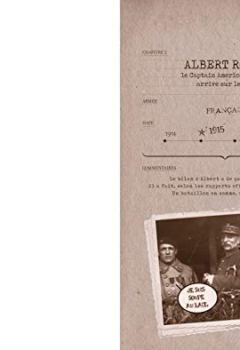 Livres Couvertures de Le Petit Théâtre des opérations 1914-1918