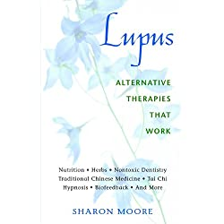 Lupus: Alternative Therapies That Work