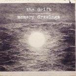 The Drift, Memory Drawings