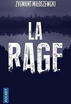 Télécharger La Rage PDF En Ligne