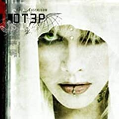 Otep - The Ascension