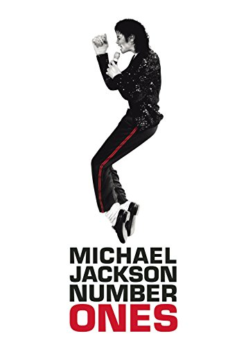 cheap michael jackson music videos  (review),Top Best 5 Cheap michael jackson music videos for sale 2016 (Review),