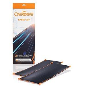Anki-OVERDRIVE-Expansion-Track-Speed-Kit