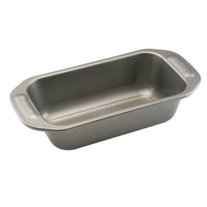 Circulon-Nonstick-Bakeware-9-Inch-by-5-Inch-Loaf-Pan