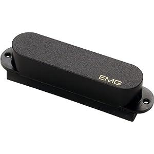 EMG-SA
