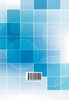 Livres Couvertures de Cours d'Analyse de l'École Polytechnique, Vol. 3: Calcul Intégral; Équations Différentielles (Classic Reprint)