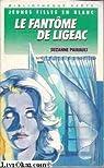 Le Fantôme de Ligeac
