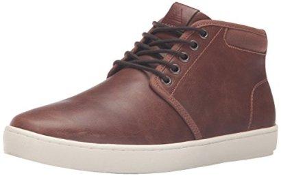 Aldo-Mens-Mcgourty-Fashion-Sneaker