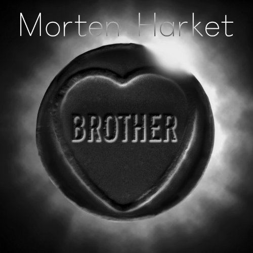 Morten Harket-Brother-CD-FLAC-2014-NBFLAC Download