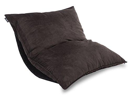 lovesac giant pillow