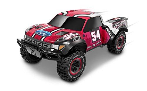 Toy-State-Nikko-RC-Elite-Trucks-Ford-F-150-Raptor-Vehicle