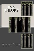 Jinn Theory