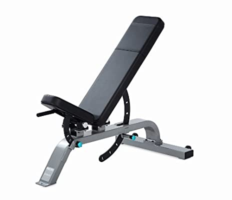 IcarianPrecor Bench Off Topic Forums T Nation