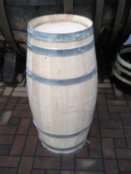 Regentonne 100 Liter Zigarrenfass
