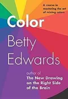Livres Couvertures de Color