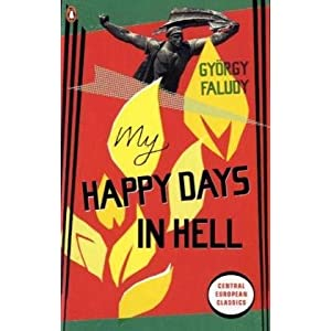 My Happy Days in Hell
